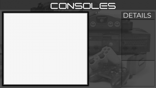 Consoles.thumb.png.6c8b619cf7a406d93d9d5db8fce63dec.png