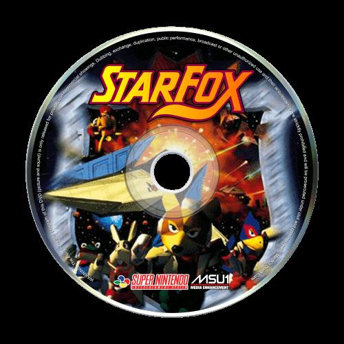 Disc_Starfox.thumb.png.0c7f920d7e6c7a97364106c7bf2e93ae.png