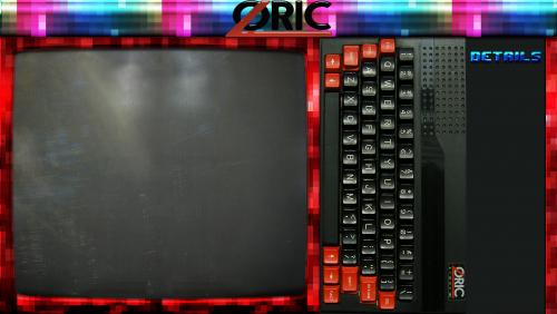 Oric.thumb.png.07fc67123235cf2990e884a8896aaa85.png