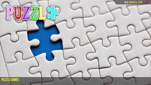 Puzzle.thumb.jpg.2ecb78a8409d77790dbe6a468c4ed93b.jpg