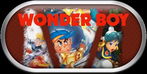 Wonderboy.png
