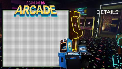 arcade.thumb.png.e3eb3de589e773ab706876ac2ef02878.png