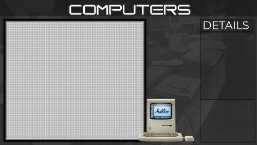computers.thumb.png.d8b789044aae7abeabc0f4d2de146692.png