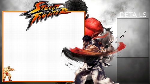 1008338374_StreetFighterCollection.thumb.png.c438d041736e9ba638fd316a40c8de77.png