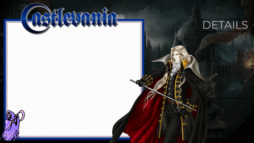 104794121_CastlevaniaCollection.thumb.png.9f015ca445de752c853324ec279bfb08.png