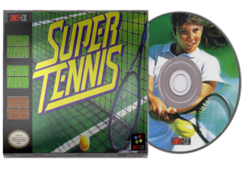 Super Tennis (MSU-1)-image.png