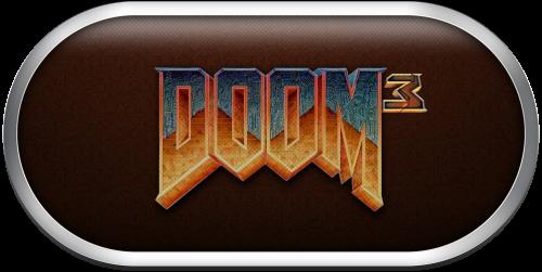 Doom III.png