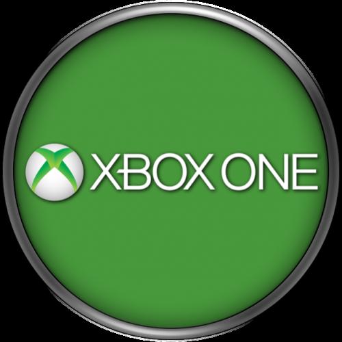 Microsoft XBOX ONE.png