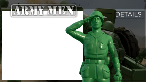 1150581133_ArmyMenCollection.thumb.png.8a4fddf8488fcbd4afd165f7295bc83f.png