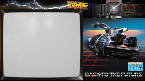 12095295_BacktotheFutureCollection.thumb.png.2cc884918ecf88b80da372243270b68b.png