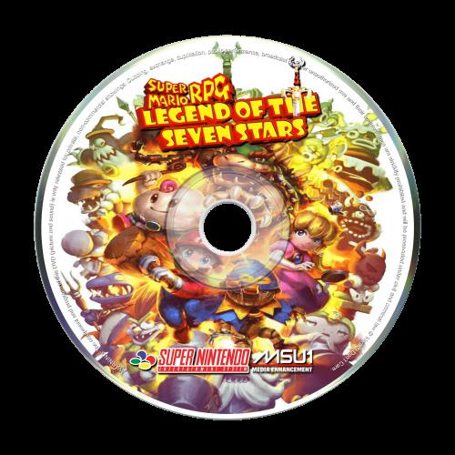1397631183_Disc_SuperMarioRPG.thumb.png.f83d2fb62ee1fd8d9d2c4564214a5ee3.png