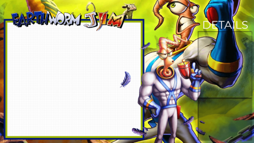 1420936410_EarthwormJimCollection.thumb.png.90a9eee64f00411d0c69511115042b05.png