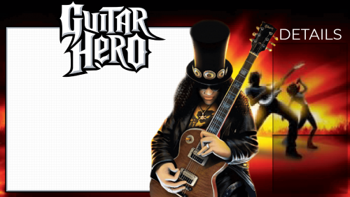 1540846798_GuitarHeroCollection.thumb.png.89707668aaa7ebe31ff29cc2ba0492a6.png