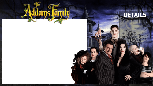 1589581364_AddamsFamilyCollection.thumb.png.05d263c0e170db22ae9bec995f33312b.png