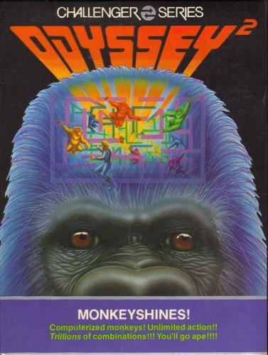 161383-monkeyshines-odyssey-2-front-cover.jpg