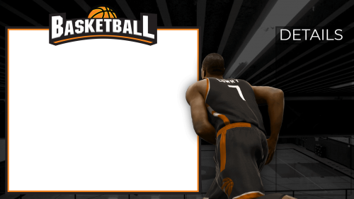1653955820_BasketballCollection.thumb.png.14e3c3e664bbe14f686acd5389a10ffa.png