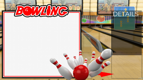 1671262700_BowlingCollection.thumb.png.9b20b2239bae89dde16d586144cf00ea.png
