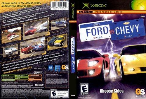Ford vs Chevy.jpg