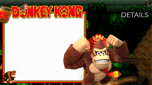 1733817922_DonkeyKongCollection.thumb.png.62a438f23fd2f75e4b85672424e7b764.png