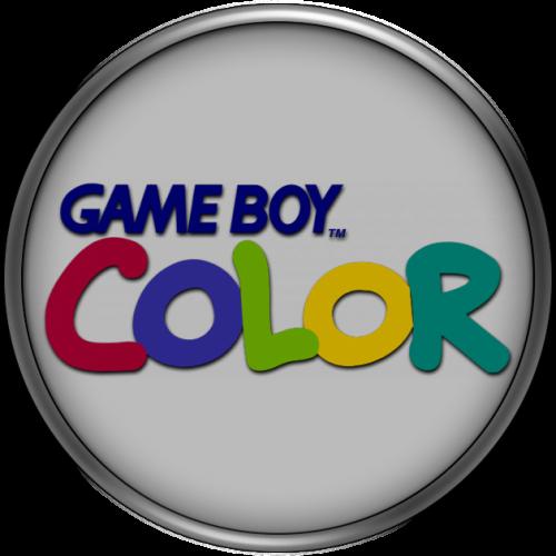 Nintendo Game Boy Color.png