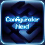 PCSX2 Configurator Next