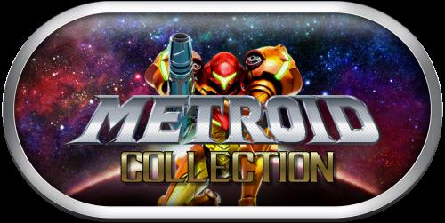 Metroid Silver Ring.png