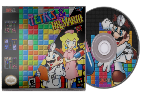 Tetris and Dr. Mario (MSU-1)-image.png