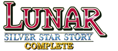 Lunar - Silver Star Story Complete (Japan).png