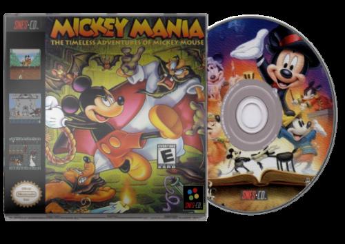 Mickey Mania (MSU-1).png