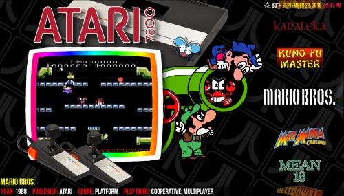 2072911835_Refried-Atari7800.thumb.png.46d45bd08d9fa515394b6c4da31e4589.png