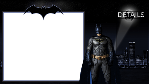 2080794389_BatmanCollection.thumb.png.fd705fe3378dc40301e40f9a76681ee5.png
