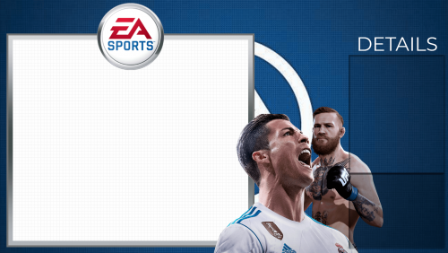 302819474_EASportsCollection.thumb.png.9de3f7fceecbd56d4a84ae31065fb577.png