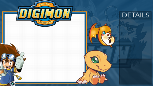 343919279_DigimonCollection.thumb.png.6d8698f289cd2251a46a9a2a4081c36b.png