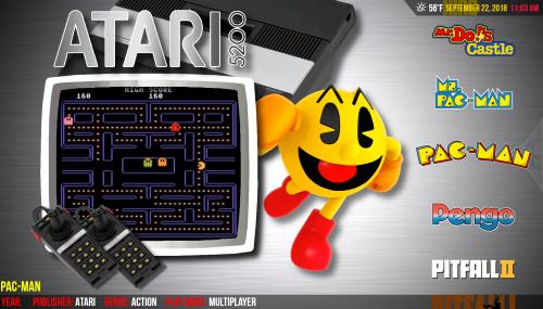 370682205_Refried-Atari5200.thumb.png.61a024ceb30de45db7cab97d78ae30b8.png