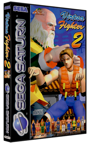 Virtua Fighter 2.png