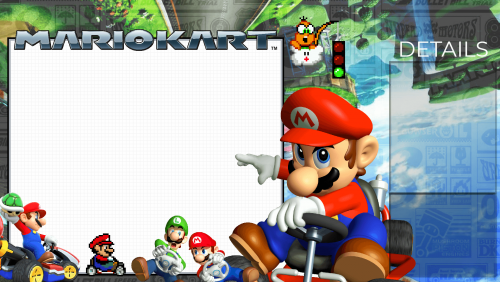 4725265_MarioKartCollection.thumb.png.85c28a215b319834b17f70d1367acea1.png