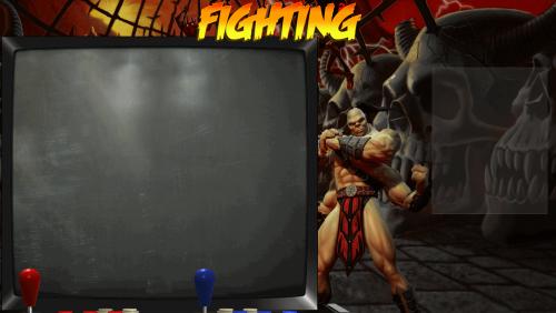 502747729_FightingGames.thumb.png.547497fad401af205f078e198b1c7d5d.png