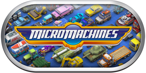 Micro-Machines Silver Ring.png