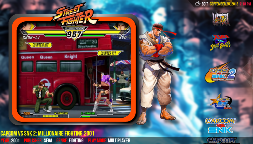 672394421_Refried-StreetFighterCollection.thumb.png.f42b0c57df239c18a4ce20c01b0c187c.png
