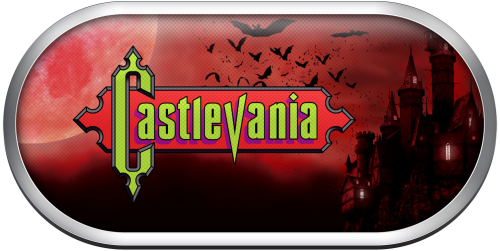Castlevania Silver Ring.png