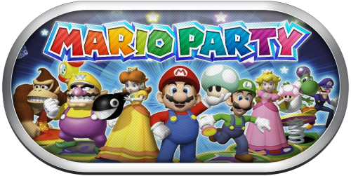 Mario Party Silver Ring.png