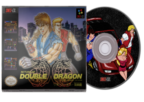 Return of Double Dragon (MSU-1).png
