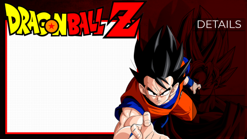 815043824_DragonballZCollection.thumb.png.0f97d8f430e908e845f3e5df2e8b0889.png