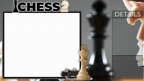 92588134_ChessCollection.thumb.png.5c4f8da24c0ab86e107f81359cc00f6a.png
