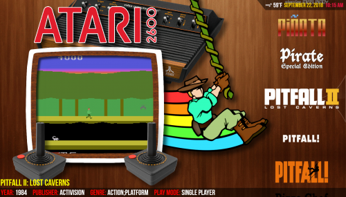99456338_Refried-Atari2600.thumb.png.c4c98b90c1bfd9ec89312667f1ecab08.png