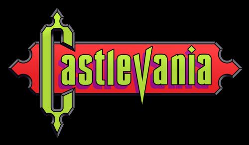 Castlevania_logo.png