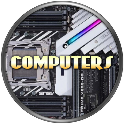 Computers.png