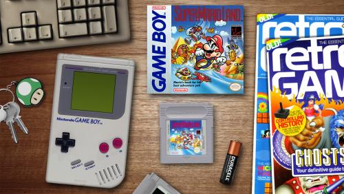 Game_Boy.png.48cf9ef73c6ba872853620c53152d3dd.thumb.png.c5dc9e60640280091772c3f880ecd51a.png