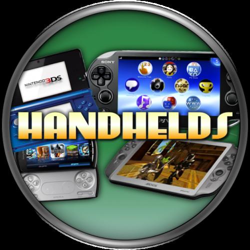 Handhelds.png