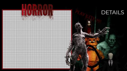 Horror.thumb.png.b62809660c8c0eee0e5bf44aa09eaec1.png